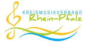 Kreismusikverband Rhein-Pfalz